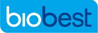 biobest-logo-200